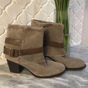 Nine West Vintage America Ankle Boot